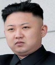 Gaya Rambut Untuk Wajah Bulat - Under Cut