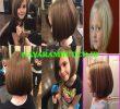 120 Model Rambut Anak Perempuan Usia 2-10 Tahun Ala Korea