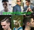 42 Cara Menata Rambut Undercut Dengan Pomade Untuk Pria