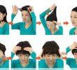 30 Cara Memakai Wig Agar Tidak Lepas