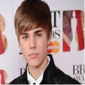 Model Rambut Pria Untuk Wajah Bulat - The Mop