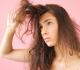 5 Penyebab Rambut Pirang Paling Penting Serta Cara Mengatasinya