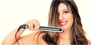 Tips Merawat Rambut Smoothing Agar Tahan Lama dan Tetap Lurus