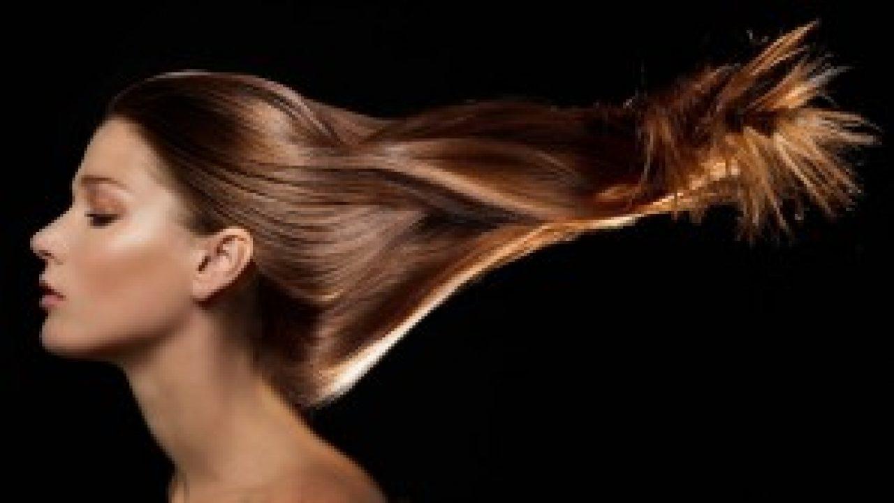 20 Cara Agar Rambut Cepat Panjang Dengan Bahan Alami Dan Mudah