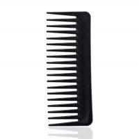 Macam-Macam Sisir Rambut dan Fungsinya - Tooth Comb