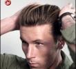 13 Cara Membuat Rambut Pompadour Dengan Lengkap Untuk Pria