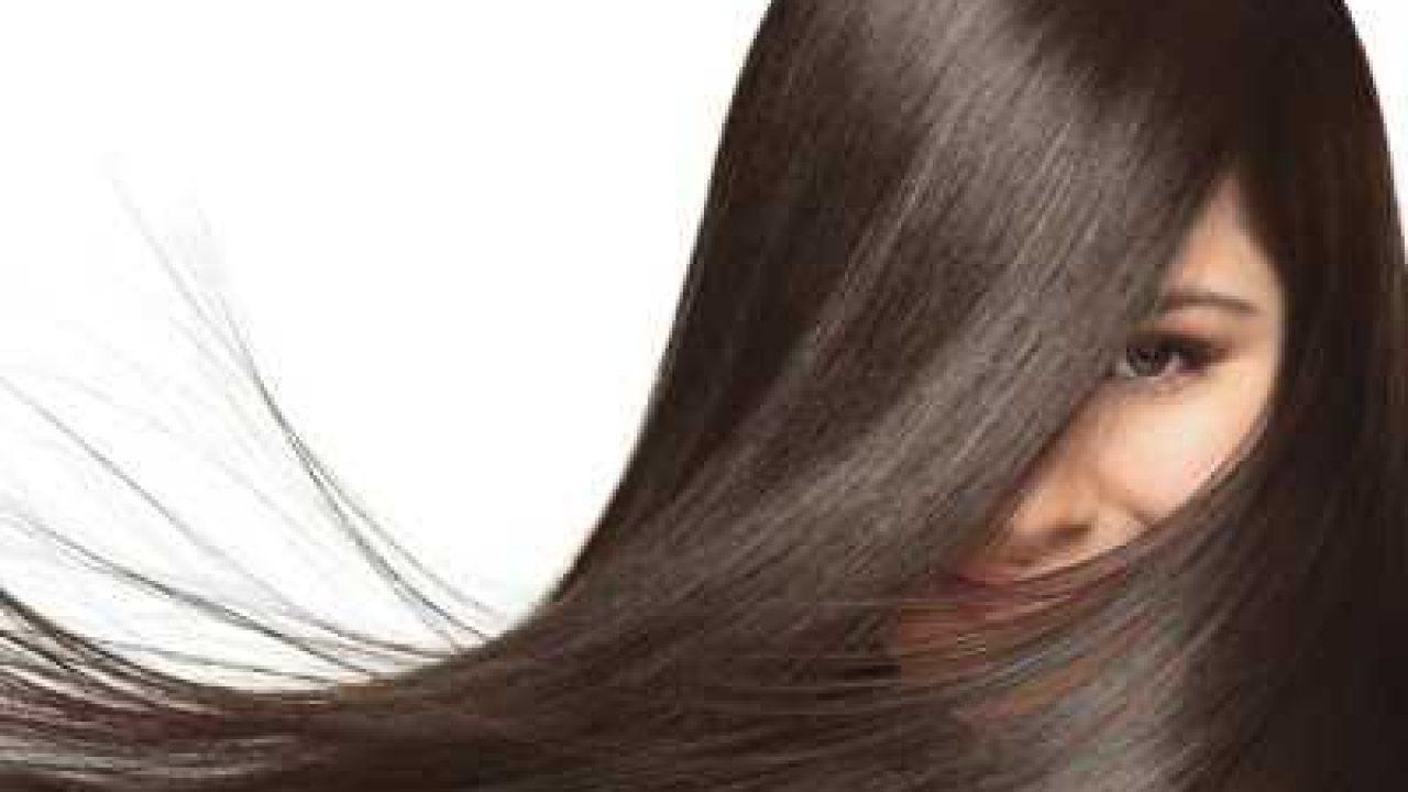 15 Cara Merawat Rambut Panjang Agar Tidak Rontok Untuk Pria Dan Wanita Gayarambut Co Id