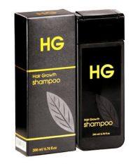 Shampo Untuk Memanjangkan Rambut