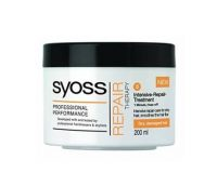 Syoss Intensive Repair Treatment