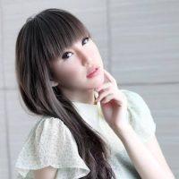 56 Cara Memotong Poni Sendiri Di Rumah Ala Korea - GayaRambut.co.id bbc4779a21