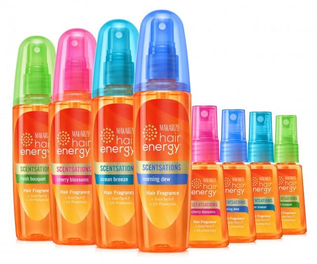 5 Merk Vitamin Rambut Sebelum Dicatok yang Cocok Untuk Semua Jenis Rambut