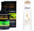 23 Shampo Untuk Rambut Kaku dan Kasar (#Recommend)
