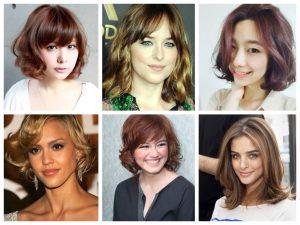 41 Model Rambut Blow Pendek Keren Dan Kekinian Gayarambut Co Id
