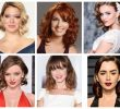41 Model Rambut Blow Pendek Keren dan Kekinian