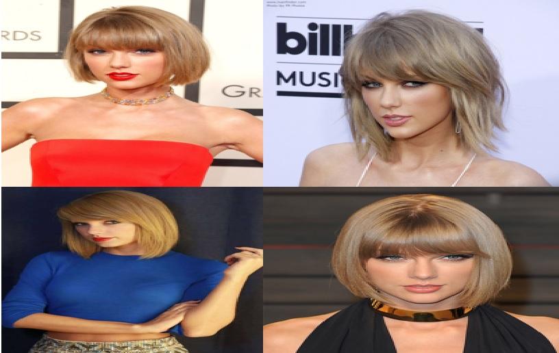 20 Model Rambut Taylor Swift Masa Kini Paling Update dan Mudah Ditiru!