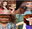 24 Model Rambut Ayu Ting-Ting Cocok Untuk Segala Acara!