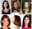 42 Model Rambut Blow Permanen Terpopuler dan Sedang Hits
