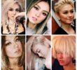 36 Model Rambut Agnes Monica yang Bagus Untuk Dicoba