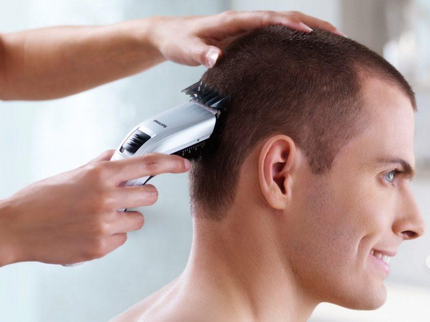 20 Cara Menggunakan Clipper Rambut Listrik yang Tepat dan Aman