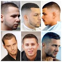 Bentuk rambut atau gaya tatanan rambut fade merupakan tatanan rambut dengan  bentuk yang semakin menipis pada bagian bawah. Model rambut yang semakin  memudar ... 59686452db