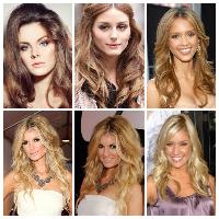 36 Model Rambut Vintage Untuk Pria dan Wanita yang Wajib Anda Coba