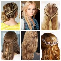 Model rambut braid dalam bahasa Indonesia dikenal dengan bentuk tatanan  rambut kepang. Bentuk rambut braid ini ternyata juga merupakan salah satu  diantara ... e8492e5abf