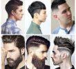 36 Model Rambut Pria Morrissey Paling Keren dan Ganteng