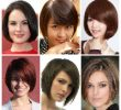 30 Model Rambut Pendek Tipis Terbaik dan Terhits