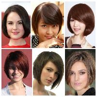 Model rambut pendek tipis yang pertama adalah model rambut bob dengan  ukuran pendek yang dapat diaplikasikan pada wanita. Model rambut tipis  merupakan jenis ... fd3103cd8c