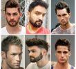 42 Model Rambut Quiff Untuk Trend Terkini