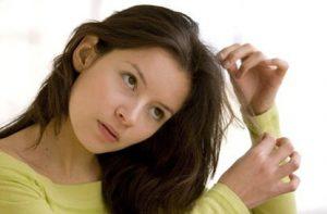 Cara Menghilangkan Kebiasaan Mencabut Rambut