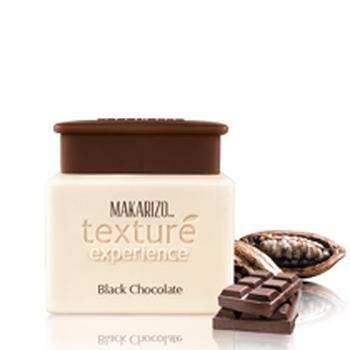 Makarizo Coklat
