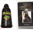 15 Rekomendasi Merk Obat Menghitamkan Rambut Yang Patut Dicoba