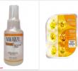 15 Merk Obat Rambut Kering Terbukti Efektif Sangat Membantu
