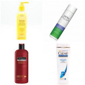 20 Shampo yang Bagus Untuk Rambut Smoothing Tetap Sehat Alami ... 1cd69e0dec