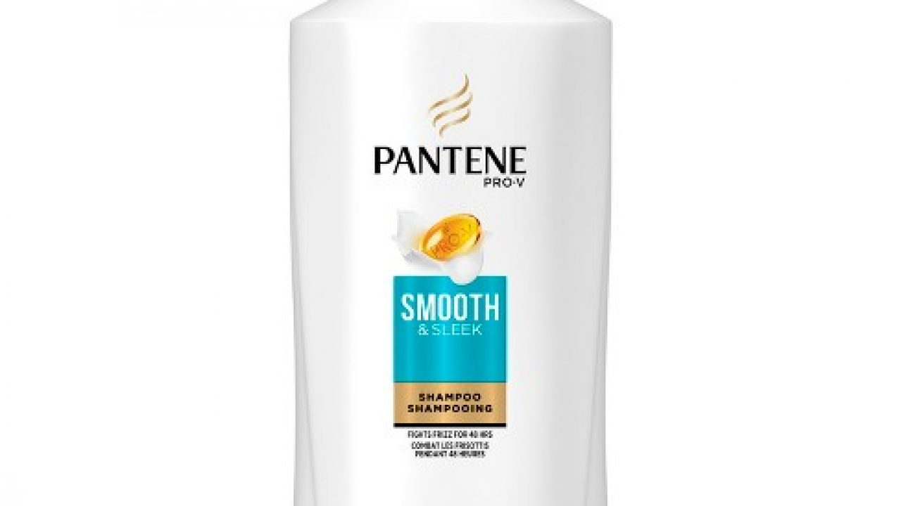 20 Shampo yang Bagus Untuk Rambut Smoothing Tetap Sehat Alami -  GayaRambut.co.id bbb7d950a5