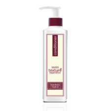 Makarizo Texture Experience Conditioner