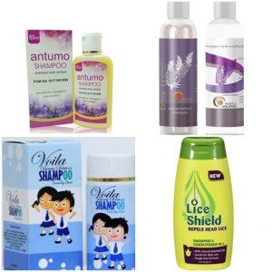 Shampo ini juga berfungsi untuk menyegarkan kulit kepala jika digunakan  secara teratur. Antumo shampo juga dapat membantu mempercepat pertumbuhan  rambut. 3f95a25e9a