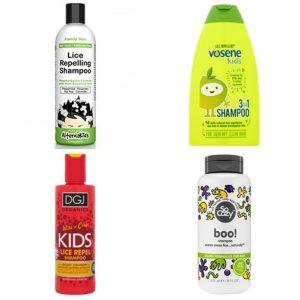 20 Shampo Kutu Untuk Rambut Anak yang Sering di Rekomendasikan ... 07219dff16