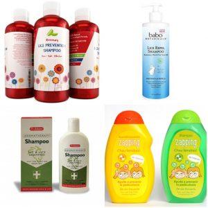 Ampuh untuk atasi kutu rambut anak serta menjadikan rambut bersih dan segar 45c22b74d8