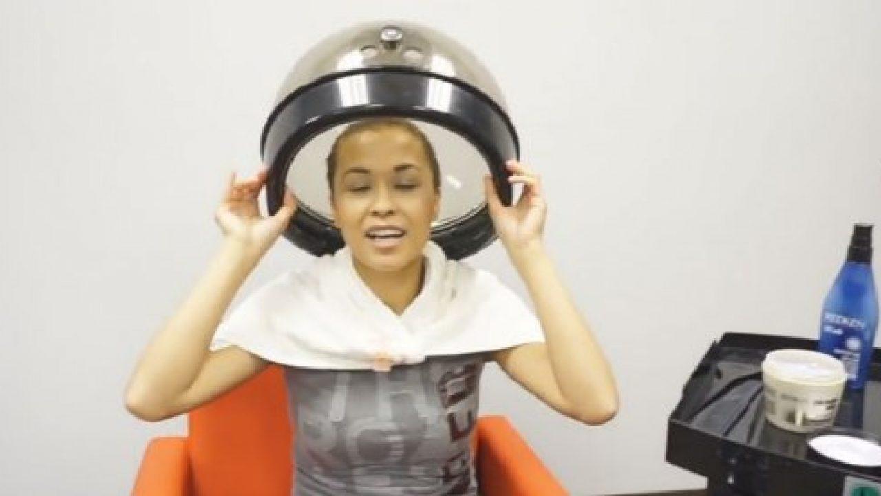 15 Fungsi Dan Manfaat Hair Steamer Untuk Rambut Menjadi Sehat Dan Berkilau Gayarambut Co Id