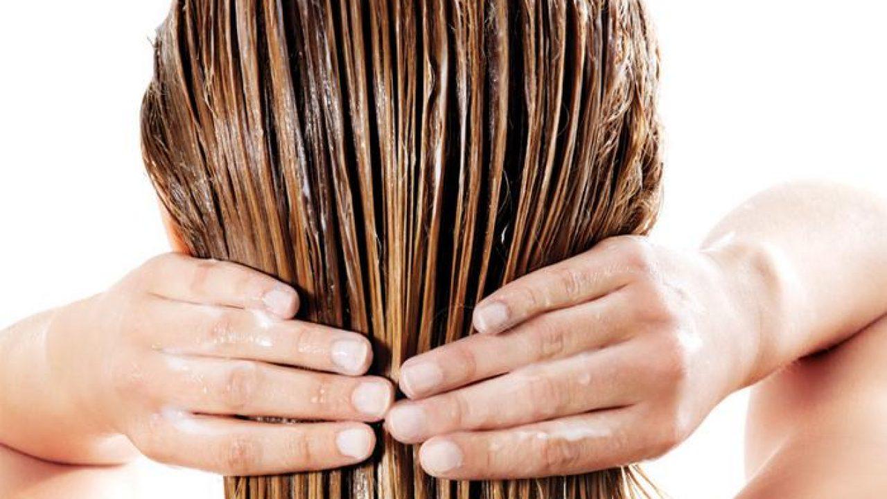 10 Tujuan Dan Fungsi Hair Mask Untuk Perawatan Rambut Gayarambut Co Id