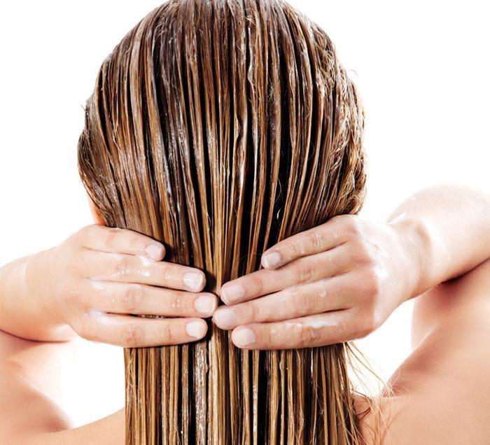 10 Tujuan dan Fungsi Hair Mask untuk Perawatan Rambut