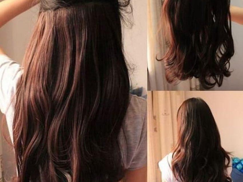 Trend Masa Kini, 18 Model Rambut Sambungan yang Paling Bagus untuk Wanita!