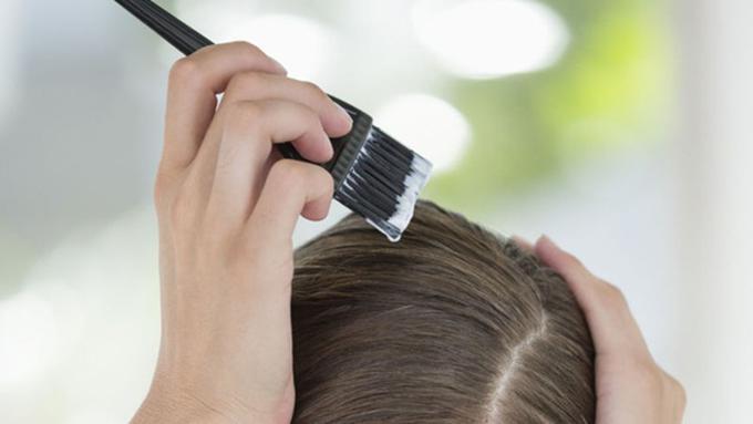 Wajib Anda Coba! 5 Manfaat Hand Body Untuk Rambut yang Jarang Diketahui!