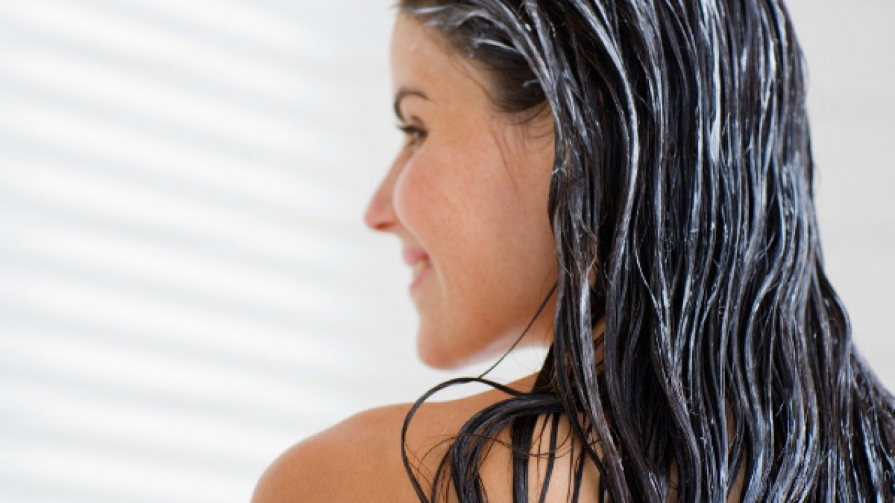 46+ Cara Memakai Conditioner Rejoice mudah