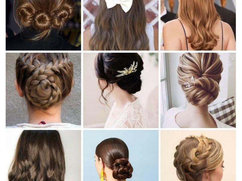 33 Model Rambut Pesta Batak Untuk Wanita yang Akan Menikah