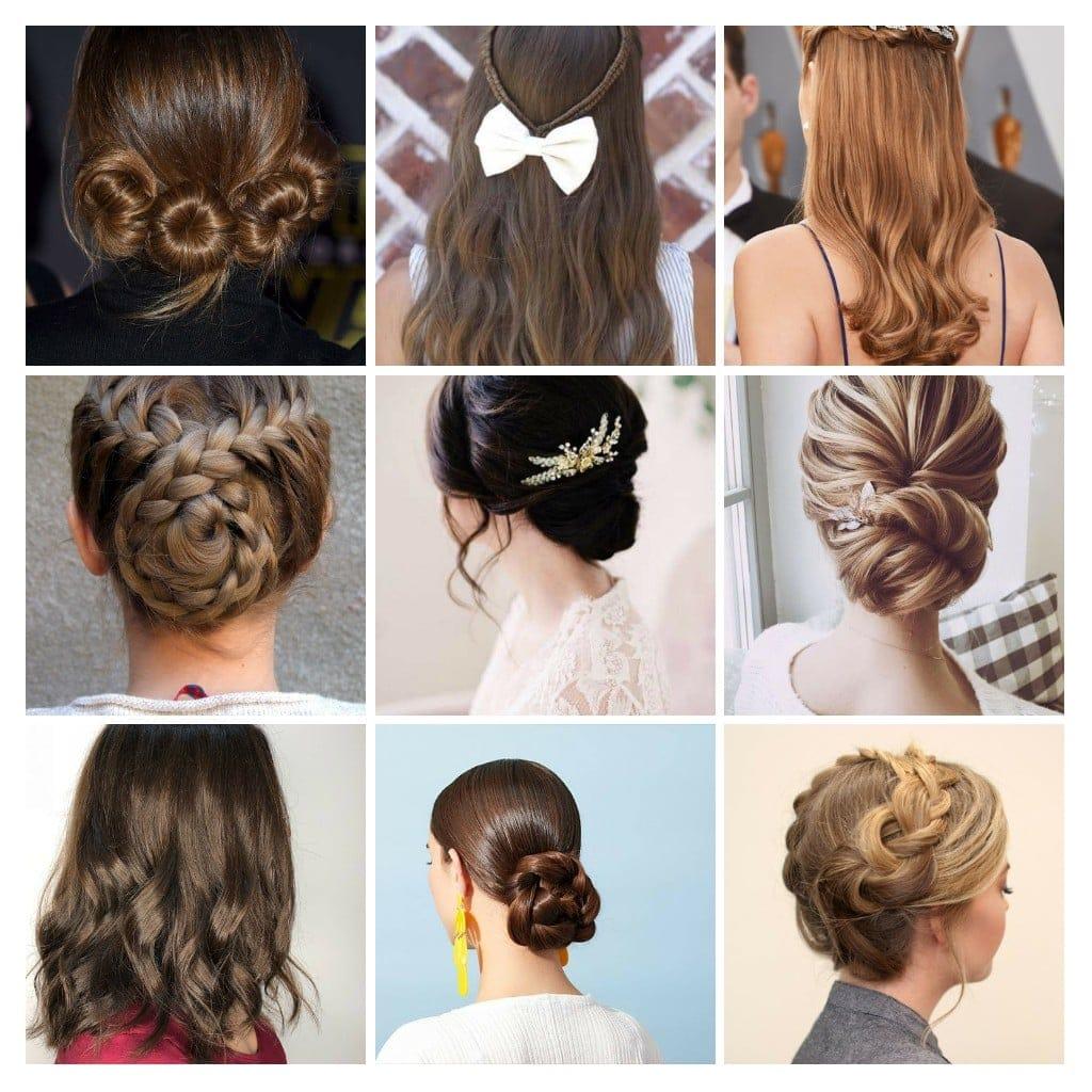 33 Model Rambut Pesta Batak Untuk Wanita Yang Akan Menikah Gayarambut Co Id