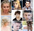 Inilah 15 Gaya Rambut yang Cocok Untuk Lebaran Bagi Pria Dan Wanita