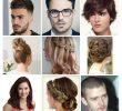 Inilah Model Rambut Untuk Acara Reuni Pada Pria Dan Wanita
